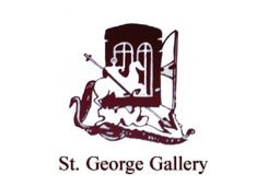 St George Art Gallery