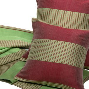 home_textile_pillow_2