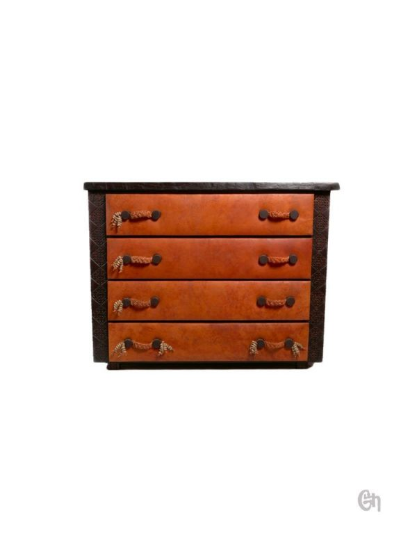 Endaye Collection Chest of Drawers