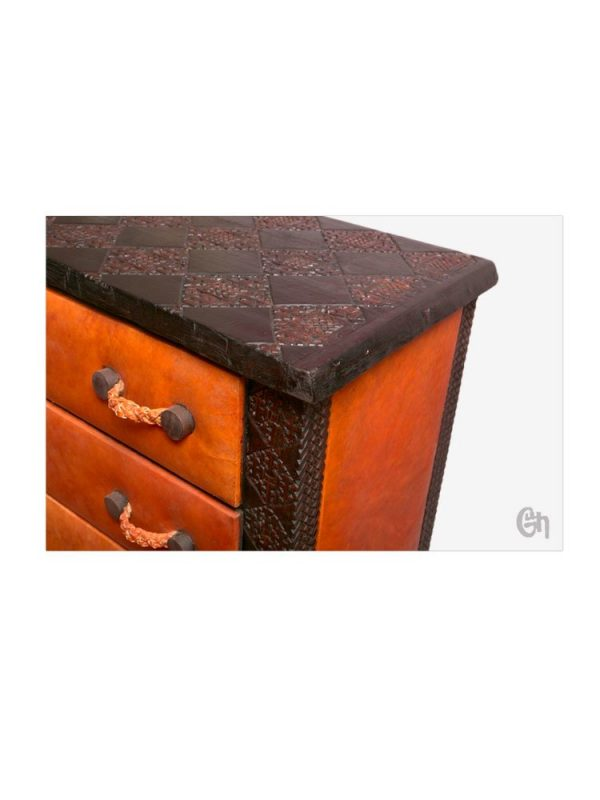 endaye_collection_chest_drawers004_final