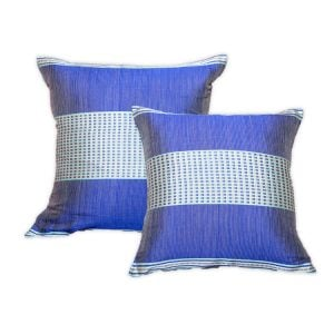 lapis_pillow_covers