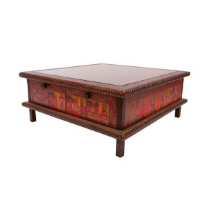 Sheba Collection Coffee Table