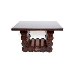 Yanette Collection Coffee Table