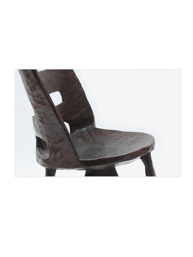 old_jimma_chair_003_b