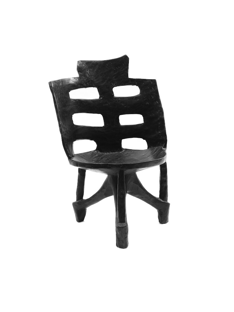 old_jimma_chair_c