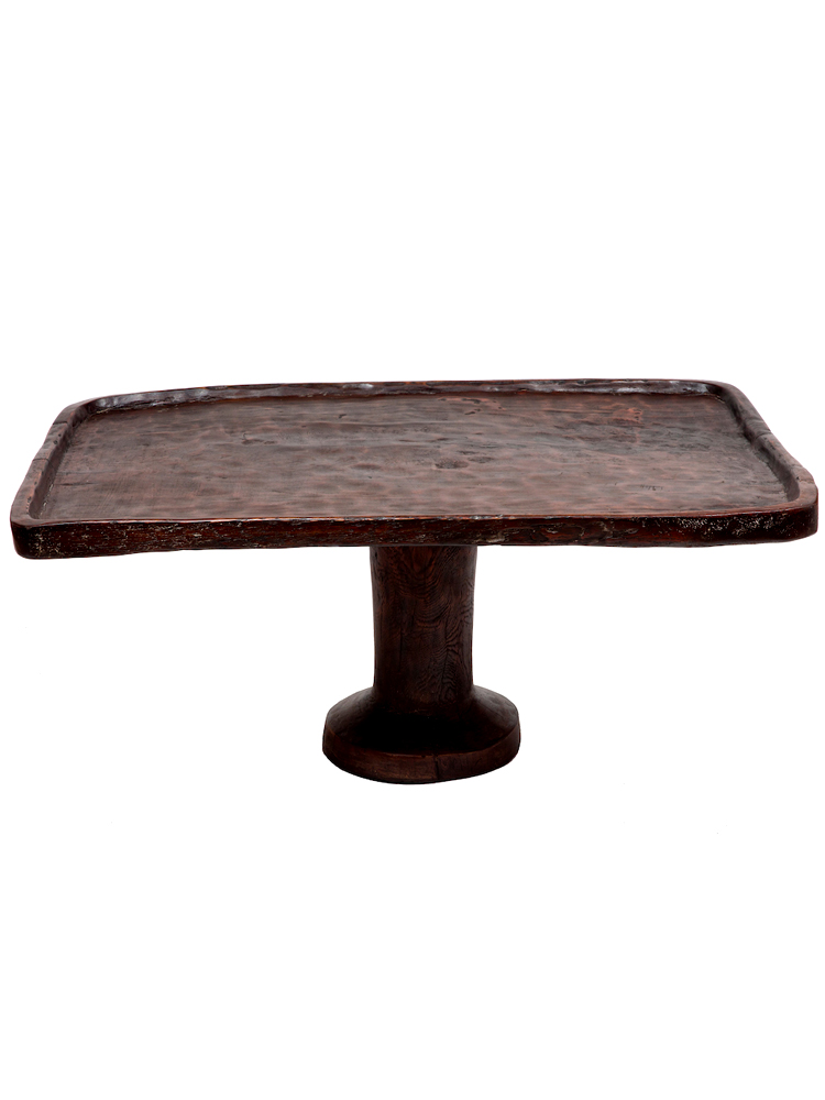 old_table_002