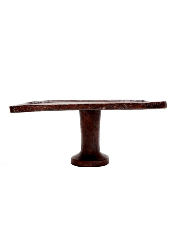 old_table_003