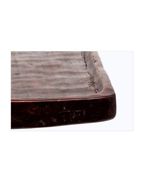 old_table_one_a