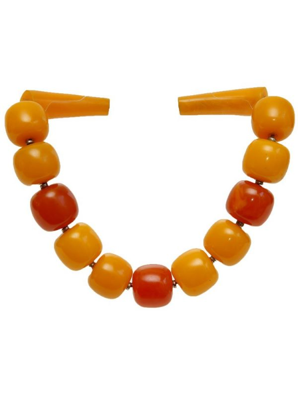 necklace003